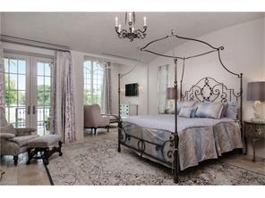 Naples Real Estate - MLS#217016019 Photo 12