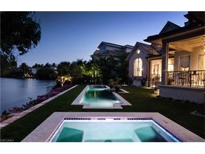 Naples Real Estate - MLS#217016019 Photo 22