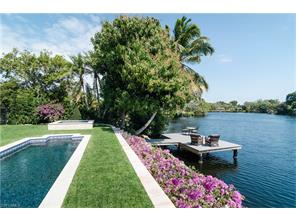 Naples Real Estate - MLS#217016019 Photo 8
