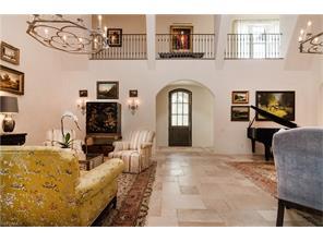 Naples Real Estate - MLS#217016019 Photo 13