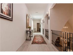 Naples Real Estate - MLS#217016019 Photo 31