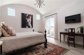 Naples Real Estate - MLS#217016019 Photo 19