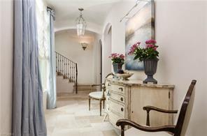 Naples Real Estate - MLS#217016019 Photo 7