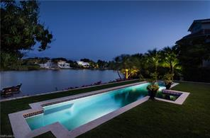 Naples Real Estate - MLS#217016019 Photo 5