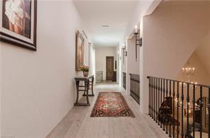 Naples Real Estate - MLS#217016019 Photo 23