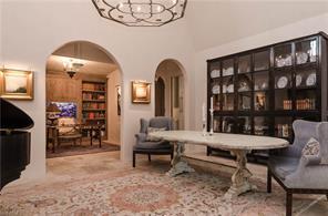 Naples Real Estate - MLS#217016019 Photo 32