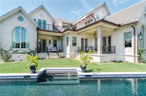 Naples Real Estate - MLS#217016019 Photo 33