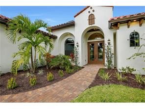 Naples Real Estate - MLS#217017919 Photo 2