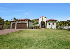 Naples Real Estate - MLS#217017919 Photo 24