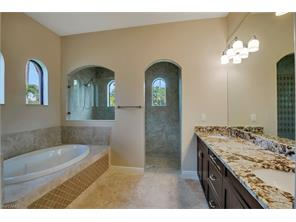 Naples Real Estate - MLS#217017919 Photo 12