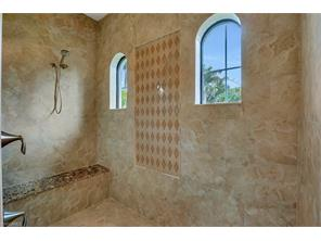 Naples Real Estate - MLS#217017919 Photo 13