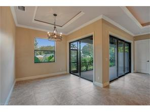 Naples Real Estate - MLS#217017919 Photo 15