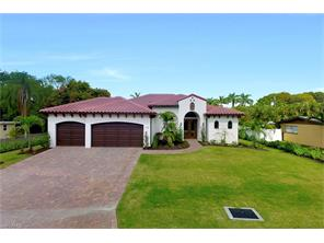 Naples Real Estate - MLS#217017919 Photo 22