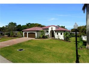 Naples Real Estate - MLS#217017919 Photo 23