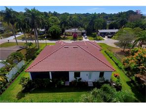 Naples Real Estate - MLS#217017919 Photo 20