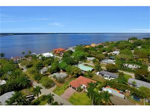 Naples Real Estate - MLS#217017919 Photo 26