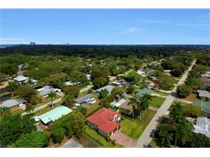 Naples Real Estate - MLS#217017919 Photo 27