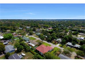 Naples Real Estate - MLS#217017919 Photo 28