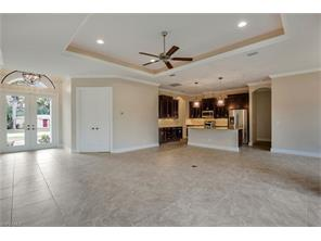 Naples Real Estate - MLS#217017919 Photo 10