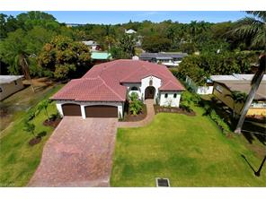 Naples Real Estate - MLS#217017919 Photo 4