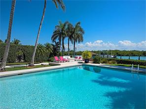 Naples Real Estate - MLS#217018319 Photo 2