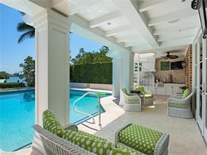 Naples Real Estate - MLS#217018319 Photo 16