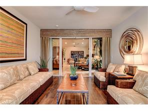 Naples Real Estate - MLS#217023819 Photo 11