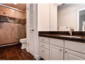 Naples Real Estate - MLS#217023819 Photo 15