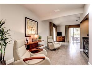 Naples Real Estate - MLS#217023819 Photo 16