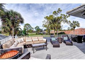 Naples Real Estate - MLS#217023819 Photo 21