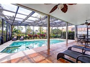 Naples Real Estate - MLS#217023819 Photo 22