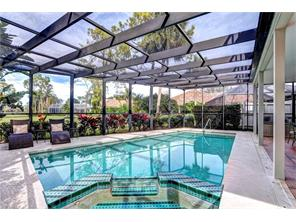 Naples Real Estate - MLS#217023819 Photo 23