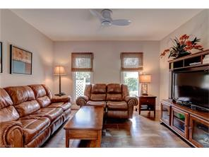 Naples Real Estate - MLS#217023819 Photo 7