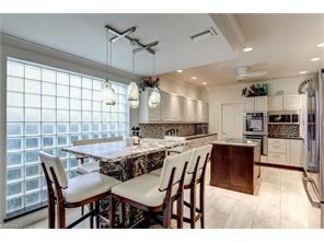 Naples Real Estate - MLS#217023819 Photo 2