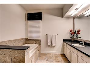 Naples Real Estate - MLS#217023819 Photo 13