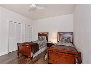 Naples Real Estate - MLS#217023819 Photo 14