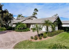 Naples Real Estate - MLS#217023819 Photo 24