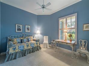 Naples Real Estate - MLS#217029119 Photo 9