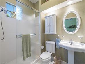 Naples Real Estate - MLS#217029119 Photo 10