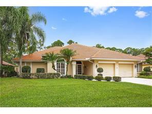 Naples Real Estate - MLS#217046619 Primary Photo