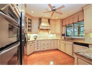 Naples Real Estate - MLS#217046619 Photo 2