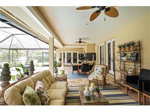 Naples Real Estate - MLS#217046619 Photo 12