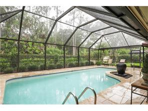 Naples Real Estate - MLS#217046619 Photo 17