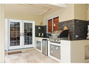 Naples Real Estate - MLS#217046619 Photo 19