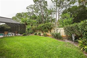 Naples Real Estate - MLS#217046619 Photo 18