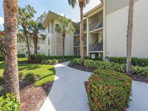 Naples Real Estate - MLS#218028819 Primary Photo