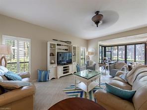 Naples Real Estate - MLS#218028819 Photo 1