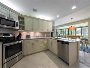 Naples Real Estate - MLS#218028819 Photo 4