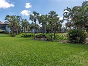 Naples Real Estate - MLS#218028819 Photo 11