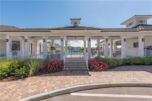 Naples Real Estate - MLS#218028819 Photo 16